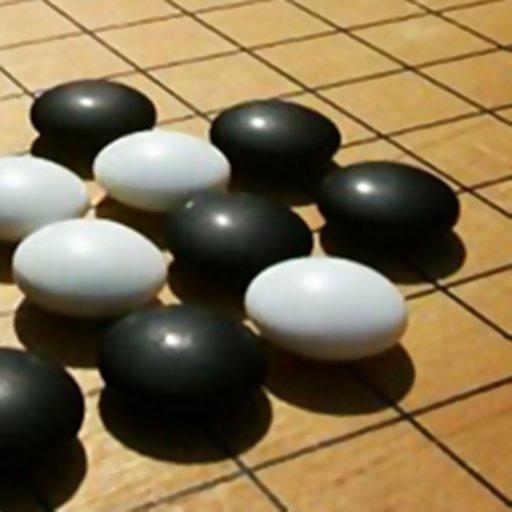 囲碁・将棋愛好会